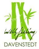 Wellness Davenstedt